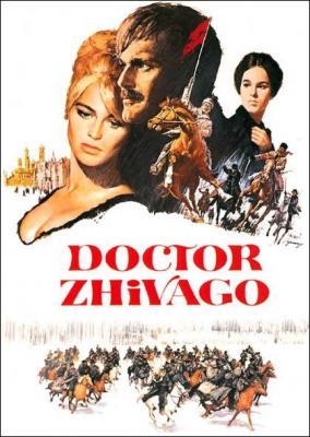 20110502202611-doctor-zhivago.jpg