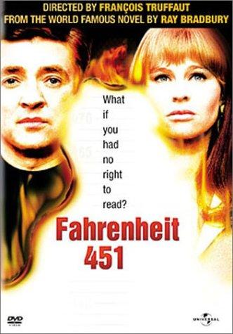 20121027140816-fahrenheit-451-dvdcover.jpg