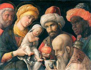 20121229132411-andrea-mantegna-pintura-adoracion-reyes-magos-oriente.jpg
