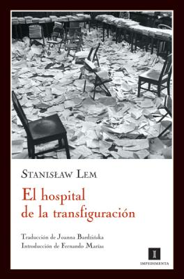 20121206193547-hospital-trans.jpg