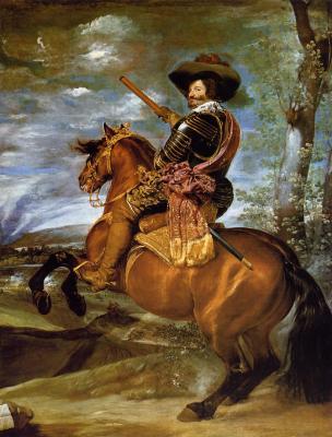 20131229074113-retrato-ecuestre-del-conde-duque-de-olivares-by-diego-velazquez.jpg
