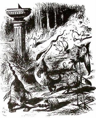 20140724101238-tenniel-creatures.jpg