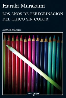 20140806112915-chico-sin-color.jpg