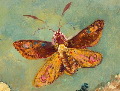 20141130104443-mariposas-olidon-redon.jpg