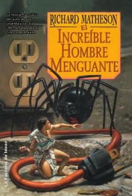 20160917142647-hombre-menguante.jpg