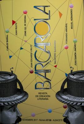 20180107102559-barcarola.jpg