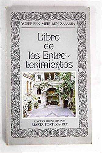 20190430194503-libro-de-los-entretenimientos.jpg