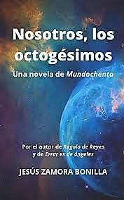 20200508112332-octogesimos.jpg